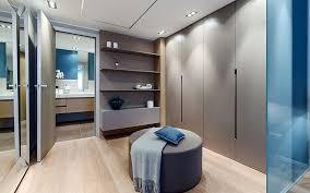 design of the dressing room u2013 mike davies u0027s home interior