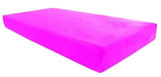 full size memory foam mattresses