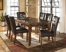 ashley furniture dining ebay