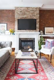 sensational interior designs for living rooms photos living room