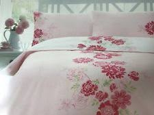 Bhs Duvet Covers Bhs Cotton Blend Bedding Sets U0026 Duvet Covers Ebay