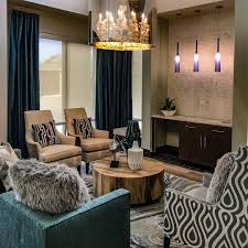 multifamily model unit trends hpa design group