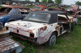 1965 mustang parts 1965 ford mustang parts car 3