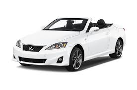 2015 lexus isf white 2015 lexus is250 reviews and rating motor trend
