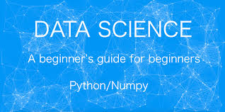 beginner u0027s guide my start in data science u2013 hacker noon