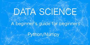 beginner u0027s guide my start in data science u2013 hacker noon
