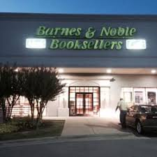 Barnes And Noble Arkansas Barnes U0026 Noble Bookstores 11500 Financial Ctr Pkwy Little
