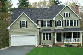 Home Addition Design Help Mcnamara Construction And Design Specializes In The Area Of Home