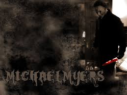 Halloween Rob Zombie Remake by 2007 Michael Myers