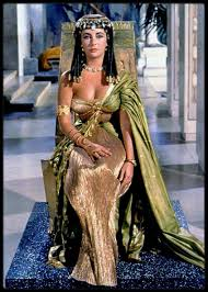 Related Image Egypt Pinterest Egyptian Queen Cleopatra And