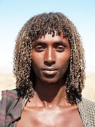 modern egyptian hairstyles are the beja people descendants of the ancient egyptians quora