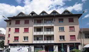chambre louer sion sion immobilier locations maison appartement à louer en
