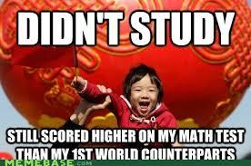 Third World Success Kid Meme - third world success kid pictures funscrape