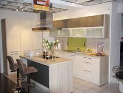 küche aktuell hannover am besten büro stühle home dekoration tipps - Küche Hannover