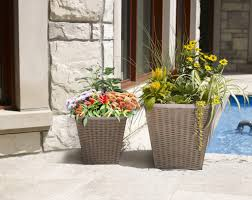 pots planters u0026 containers southern patio