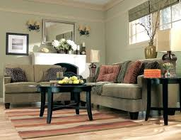 earth tone colors for living room earth color living room amusing earth tone colors living room earth