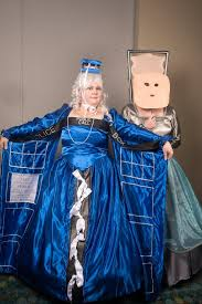 93 best tardis images on pinterest tardis dress doctor who and