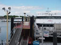 hy line cruises bringing people u201caround the sound u201d for over 50 years