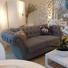 fabric chesterfield sofa bed uk u2013 forsalefla