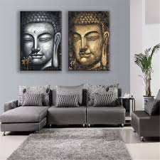 buddha face poster reviews online shopping buddha face poster