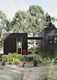 images about modular homes information on pinterest benefits of images about prefab homes on pinterest love articles and houses simple office decorating ideas