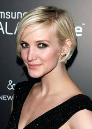 hairstyles for high foreheads and oval faces unique high forehead hairstyles thin hair male short haircuts thin
