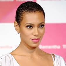 short hairstyles for women with short foreheads natural short haircuts the style rebels