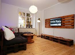stylisches wohnzimmer erstaunlich stylisches wohnzimmer beabsichtigt wohnzimmer ziakia