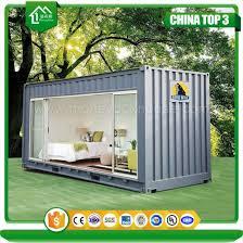 bureau container acheter container rénové maison iso modifiée 40 ft shipping