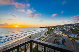 mission beach property management san diego vacation rentals