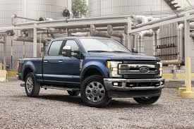 Old Ford Truck Types - new commercial trucks find the best ford truck pickup chassis