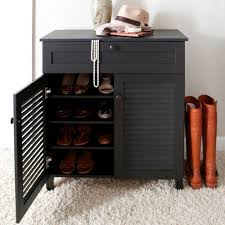 entryway shoe storage cabinet entryway cabinet with shoe storage