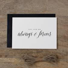 card for groom groom cards kismet weddings