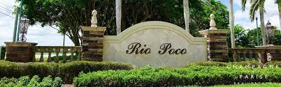 Delray Beach Luxury Homes by Rio Poco Luxury Homes Delray Beach Real Estate