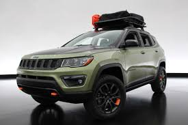 new jeep concept 2017 moab easter jeep safari concepts so much want autoguide