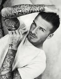 david beckham tattoo design david beckham tattoos meaning david