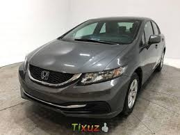 siege honda civic honda civic mascouche 32 honda civic used cars in mascouche