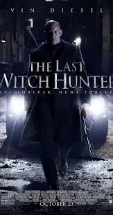 film fantasy streaming 2015 the last witch hunter 2015 imdb