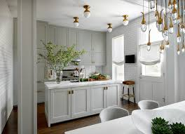 best benjamin light gray for kitchen cabinets one step from classic gray cabinets our favorite gray
