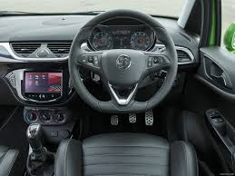 opel corsa interior 2016 vauxhall corsa vxr interior hd wallpaper 92