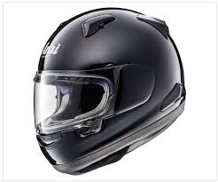 arai helmets motocross arai quantum x helmets review premium helmet for round head riders