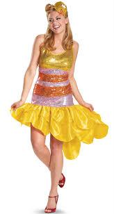 sesame street halloween party sesame street big bird glam plus costume holiday u0027s