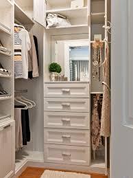 Adding A Closet To A Bedroom Closet Ideas U0026 Design Photos Houzz