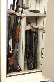 Free Wooden Gun Cabinet Plans Diy Free Gun Cabinet Designs Wooden Pdf Wood Dresser Plans Free
