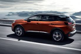 peugeot mini car peugeot 3008 plug in hybrid to lead brand u0027s electric onslaught
