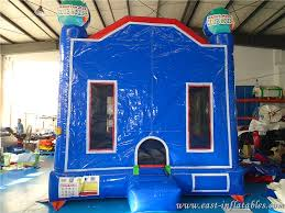 cheap disney jump bounce house for sale buy wholesale commercial