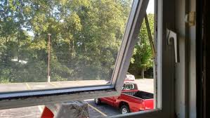 Awning Window Crank Fixing A Broken Crank On An Awning Window 5 Steps With Pictures