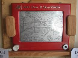 10 very creative etch a sketch sketches toptenz net