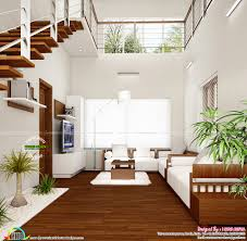interior designer for home interior amazing two bedroom house plans design inspiration to