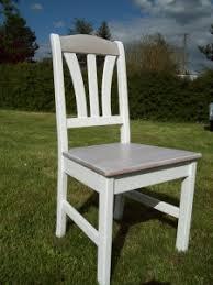 table et chaises de cuisine ikea table chaises ikea chaise pas cher ikea with table chaises ikea avec